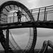 Looping by Stephan Harmes