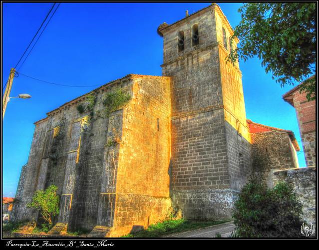 2014_07_28_245_Iglesia_La_Asunción_Bº_Santa_María
