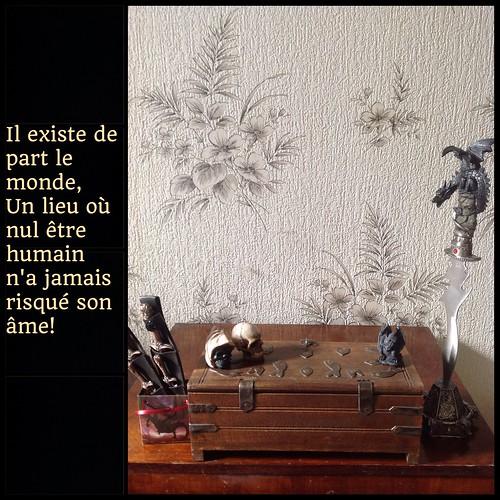 [ famille Mortemiamor ] tranches de vie 3 - Page 6 17102063477_36bd89ed9e