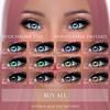 Duochrome Eyes