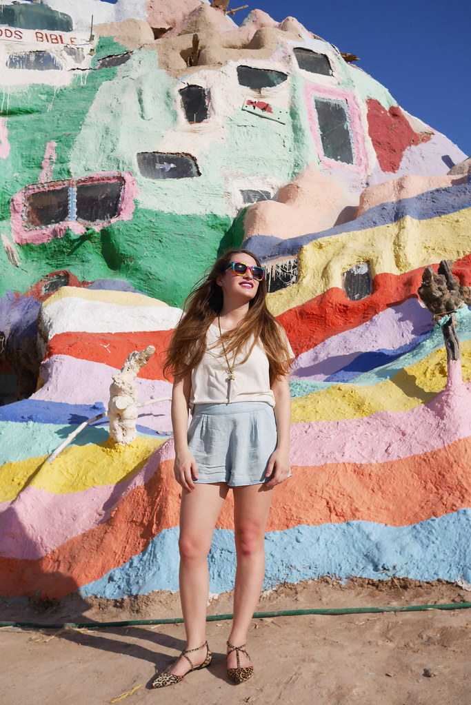 salvation-mountain-3
