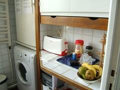 room(1.0), property(1.0), laundry room(1.0), interior design(1.0), laundry(1.0),