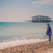 Brighton by ItsyBitsyAmi