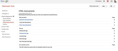 Webmaster_Tools_-_HTML_Improvements_-_http___www_christopherspenn_com_.jpg