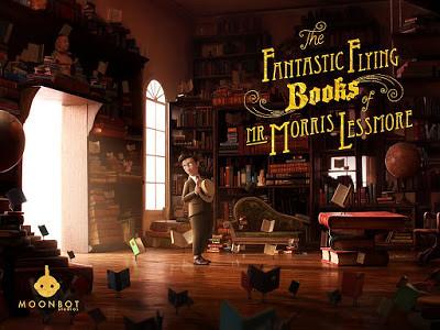 the-fantastic-flying-books-of-mr-morris-lessmore