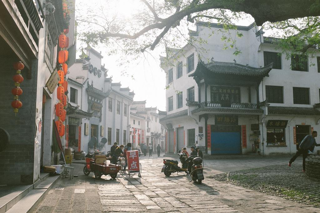 anhui, china-050