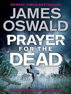 James Oswald, Prayer for the Dead