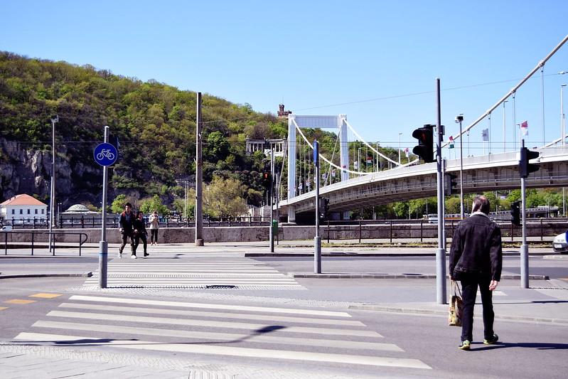 BUDAPEST 094