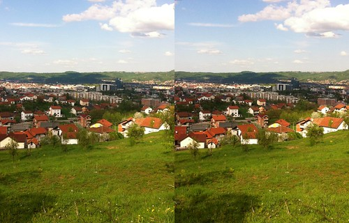 3d spring crosseyed day bosnia herzegovina april crosseyes xeyes 2015 crossview bosniaandherzegovina xview xeyed
