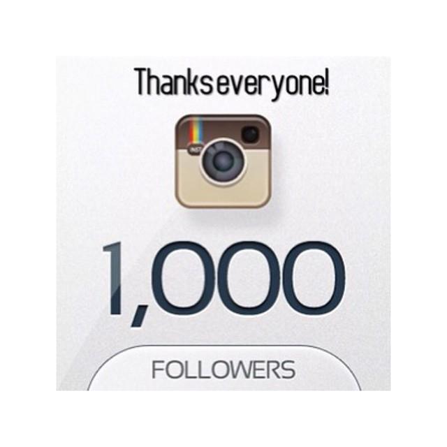 利用Instagram聚集你的網店粉絲