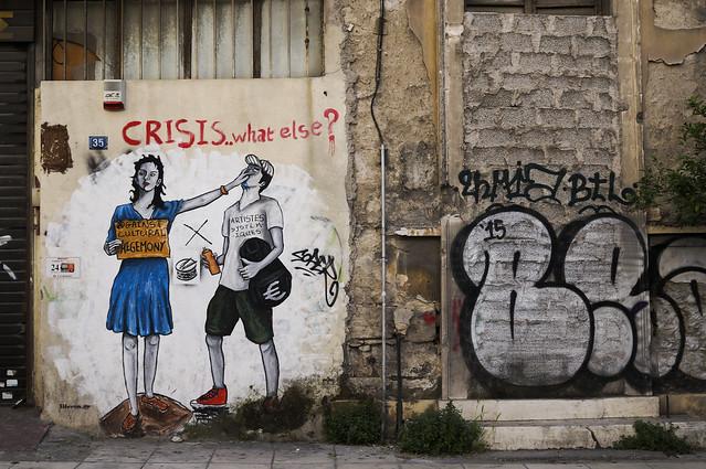 15. Athens