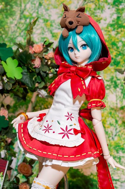 DollsParty33-ボークス-DSC_2410