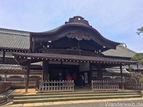 kawagoe (23 von 53)