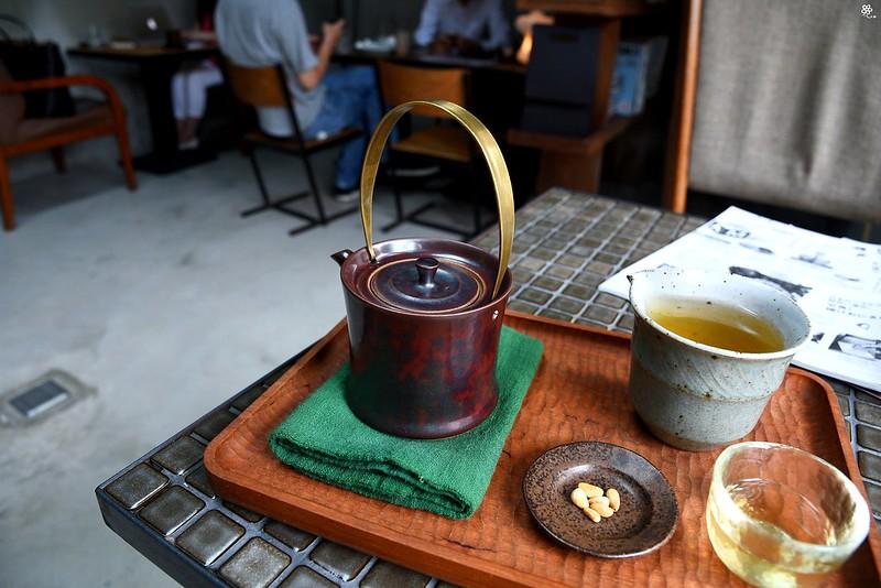 六張犁咖啡苔毛tiamocafe苔毛咖啡廳營業時間菜單 (22)