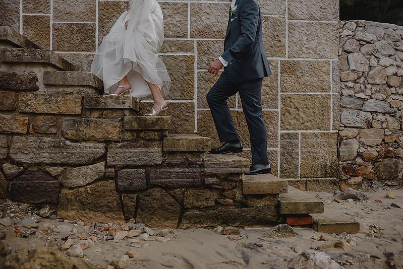 portugal-wedding-photographer_GD_07