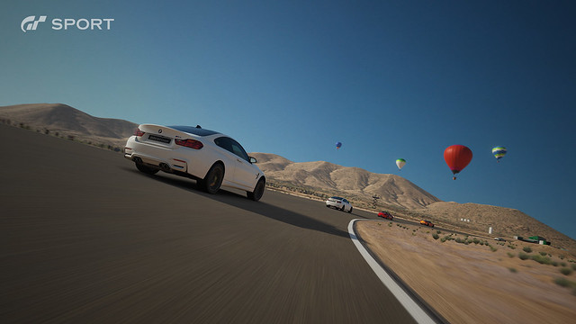 GTSport_Race_Willow_Springs_Big_Willow_02