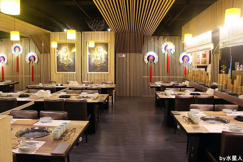 27168638101 910606cc2d b - 熱血採訪|台中南屯【新韓館】精緻高檔燒烤,還有獨家韓國宮廷私房料理!