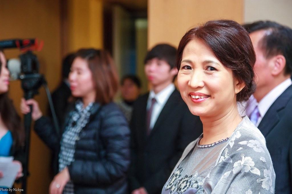 10新竹國賓飯店婚攝 拷貝