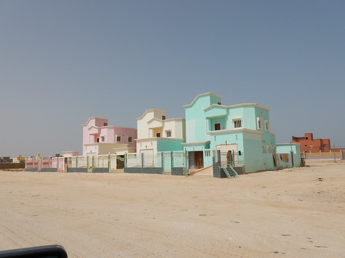 mauritanie mauritania roadtrip desert sand sable house maison nikoncoolpixs9900 nikon coolpix s9900 nice welldone