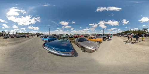 veterandagene magnor 360x180 equirectangular panorama