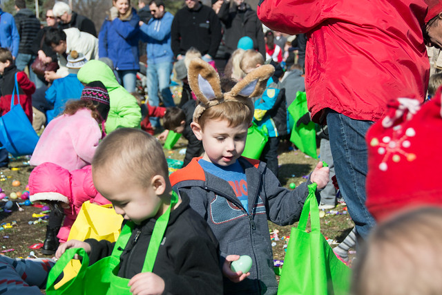 slp egg hunt-18