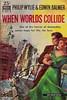 When Worlds Collide (1952)