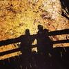 Lydia & I