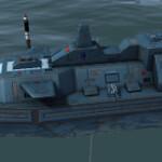 DD2-Destroyer-Escort-6-slots
