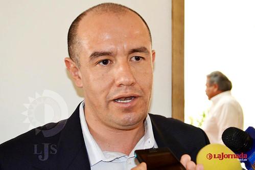 Jorge Luis Pérez Ávila