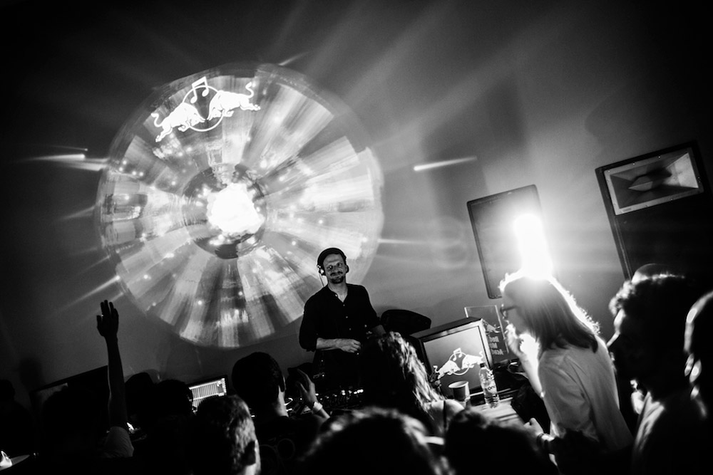 SS_150406_RBMA-UK-Tour-5933