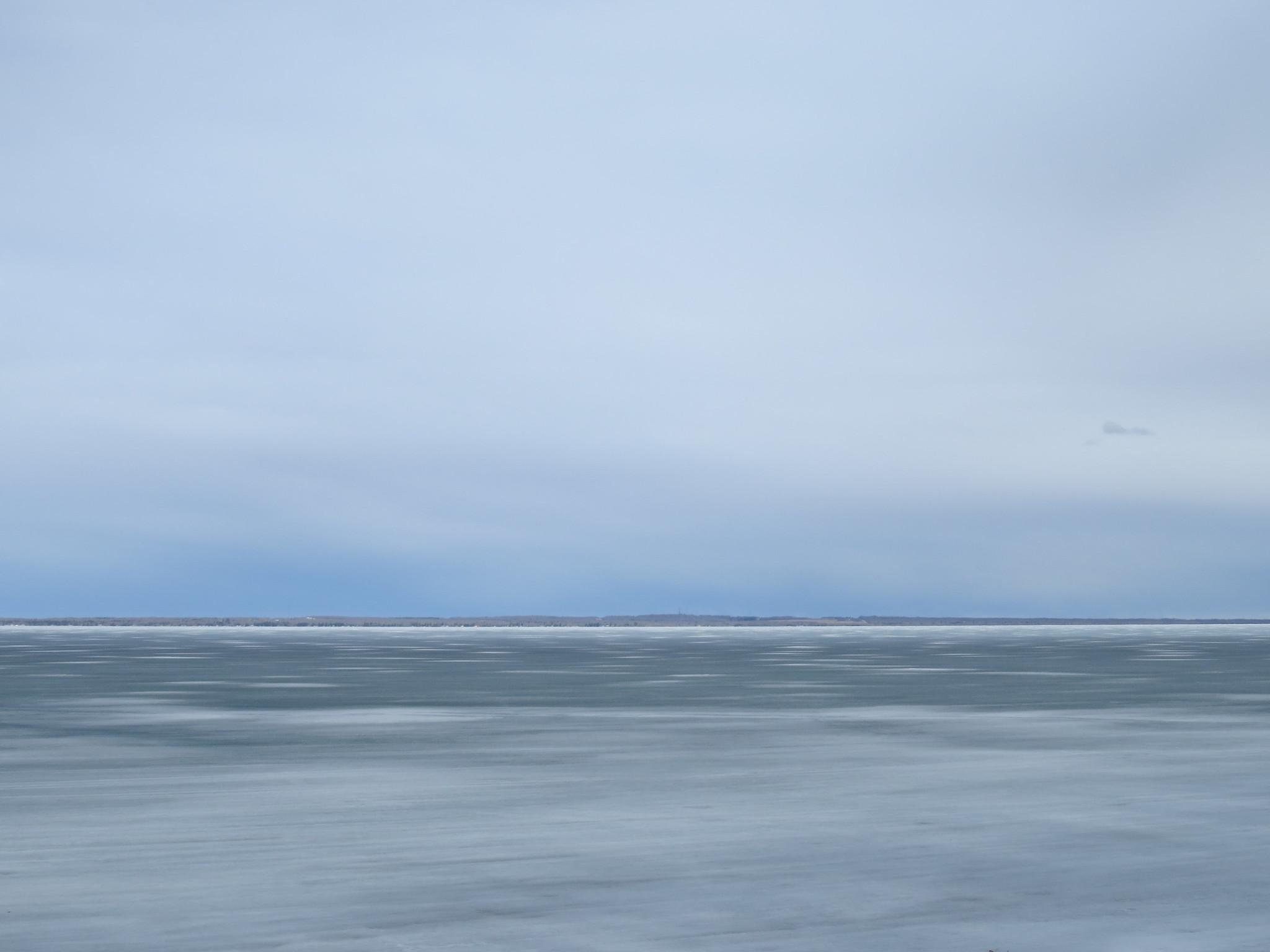 Pigeon Lake 6