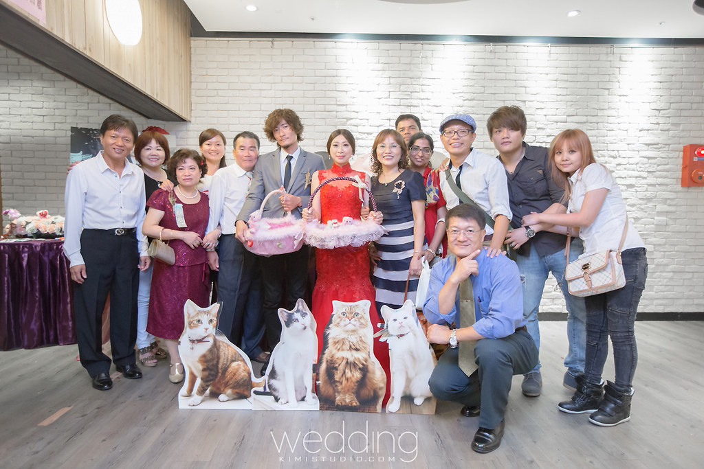2014.09.06 Wedding Record-232