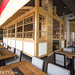 Girin Restaurant in Pioneer Square, Seattle