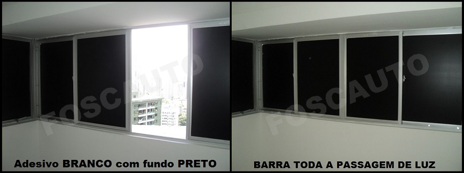 Aparador Wengue Y Blanco ~ Comprar Adesivo Blackout Branco Para Envelopamento Geladeira Moveis Apenas R$ 18,50 Armazém