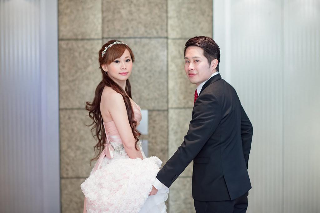 新竹國賓婚攝113