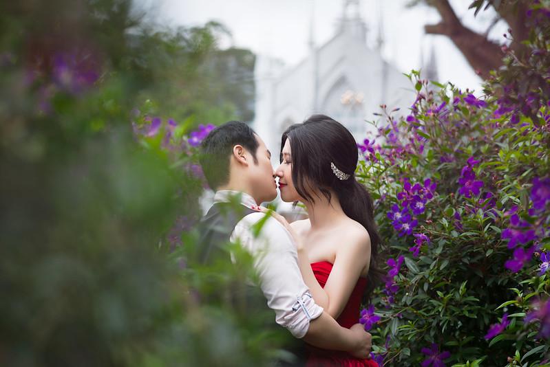 20150331伯紘雅文婚紗精選照片-1007_ps