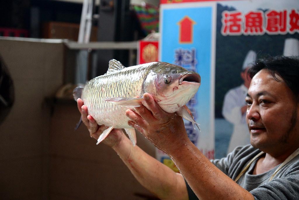 石園活魚(總店)