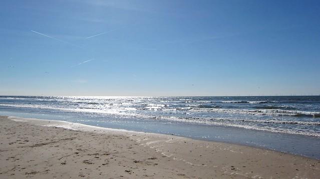 Egmond aan Zee01