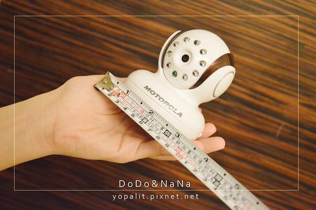 DSC_4691-1