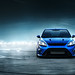 Ford Focus RS #3 by phP!cs