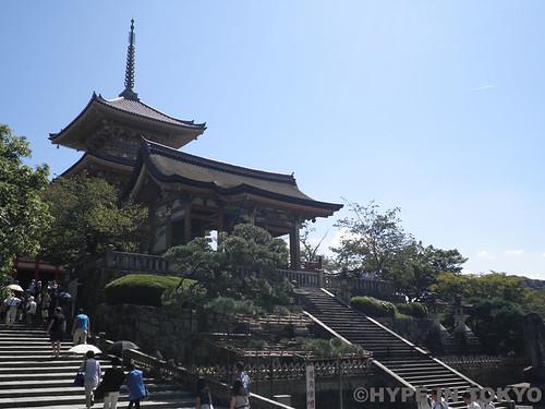 Kiyomizudera_02