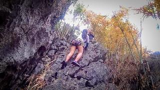 Janna Rock 2