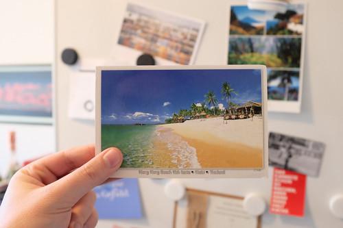 http://www.flickr.com/photos/18367802@N00/17175971007