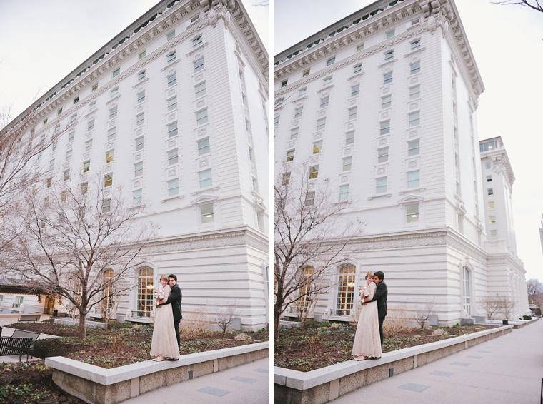 anna-and-mateo-wedding_0041