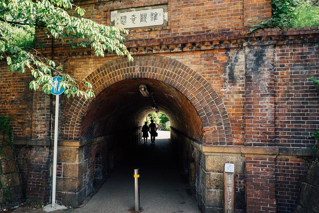 Nanzenji_03