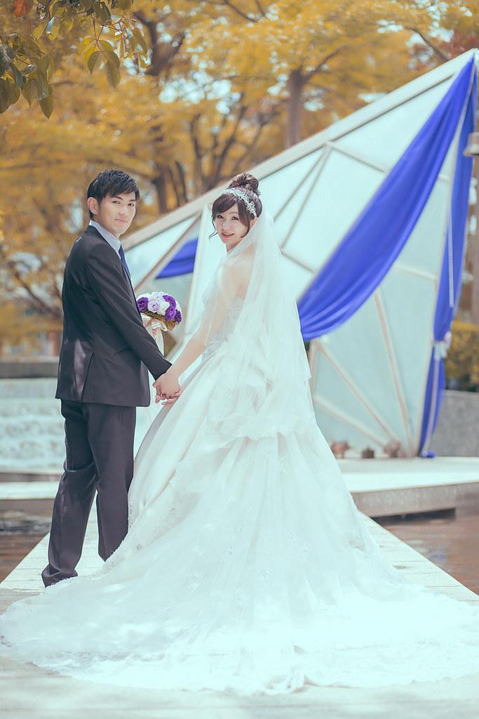 20150404晶宴會館民生觀婚禮記錄 (32)