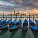 Venise #6 by ar3ku