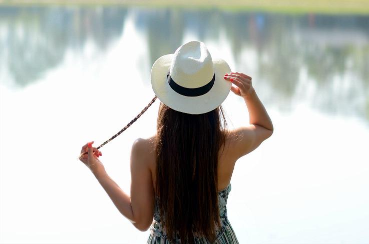 DSC_9929 Panama Hat, Tamara Chloé