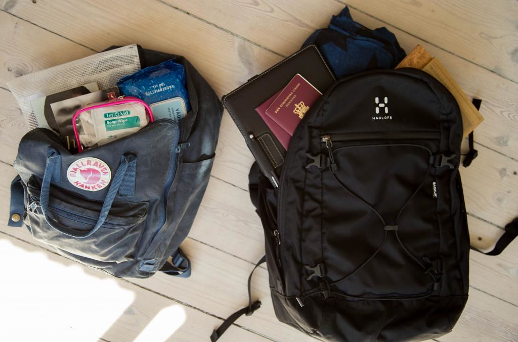 how-to-survive-a-long-haul-flight-carry-on1