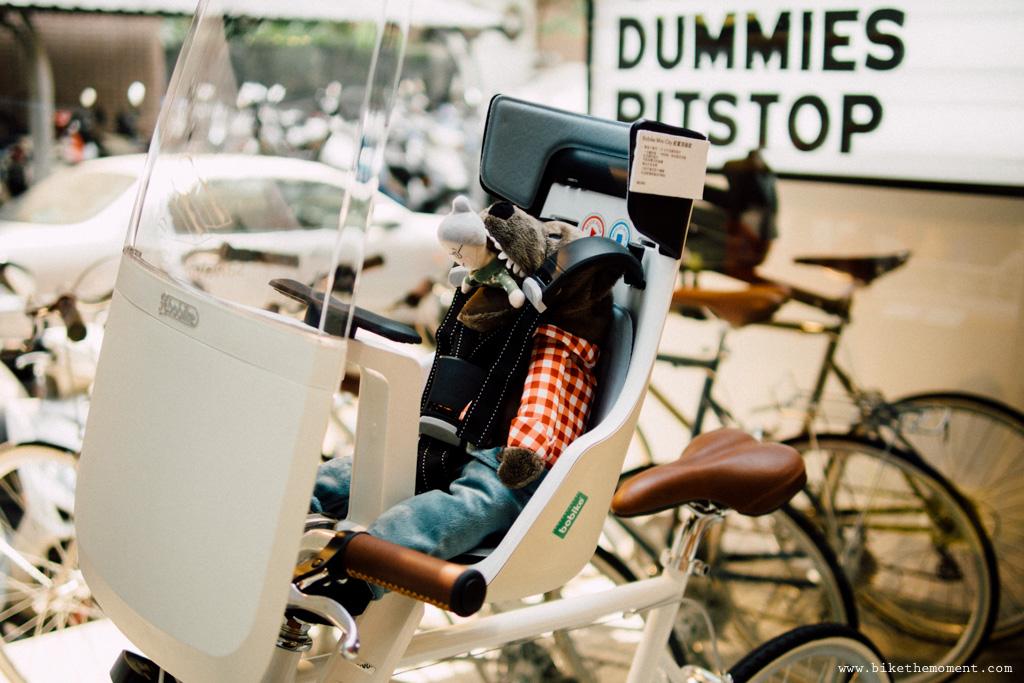 Untitled  台北單車cafe – Cycle Dummies Pitshop 17301420225 a142e3e3a4 o